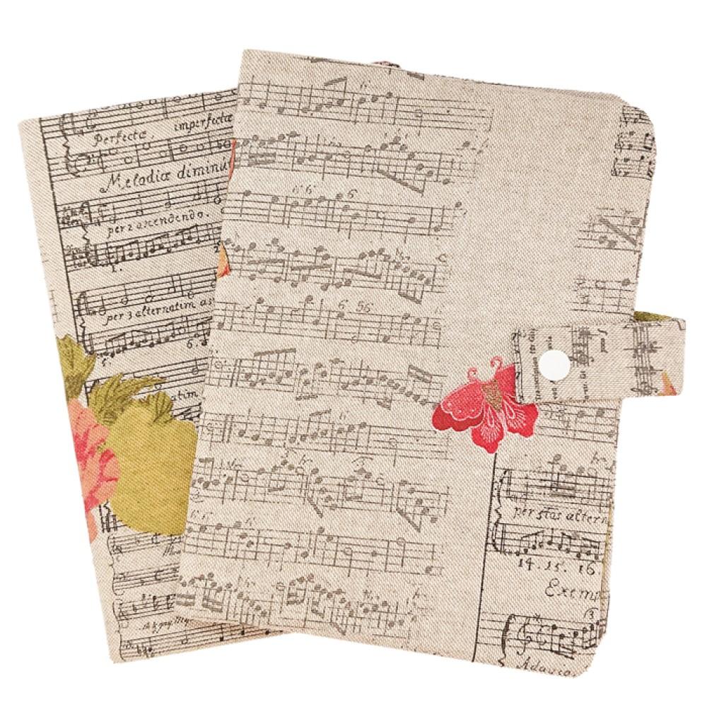 unikat musik