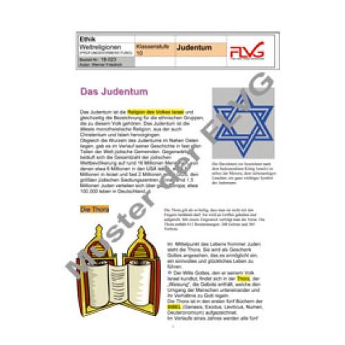 ebook divergent series summability and resurgence ii