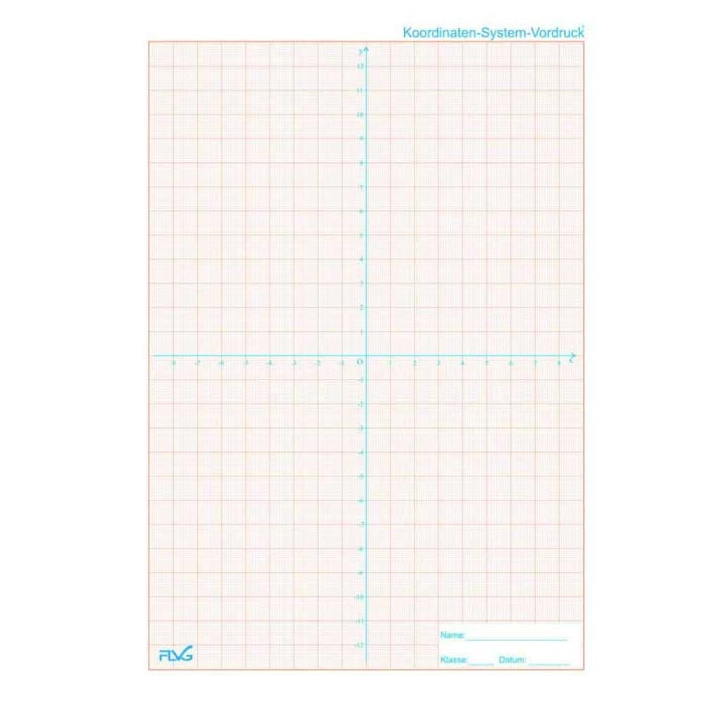 Awesome Wie Millimeterpapier In Word Drucken Model - FORTSETZUNG ...